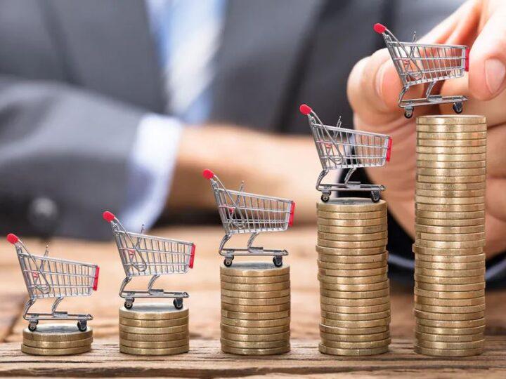 La inflación es un problema mundial, dijo el FMI