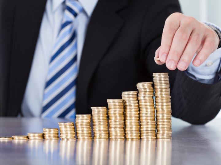 Emiratos Árabes busca atraer inversiones por US$ 150 mil millones