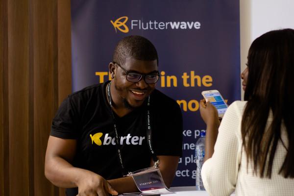 El unicornio sudafricano Flutterwave cierra acuerdo con XCOOP