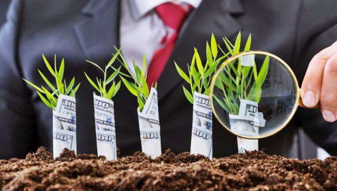 España: Programa de bonos verdes a los inversores