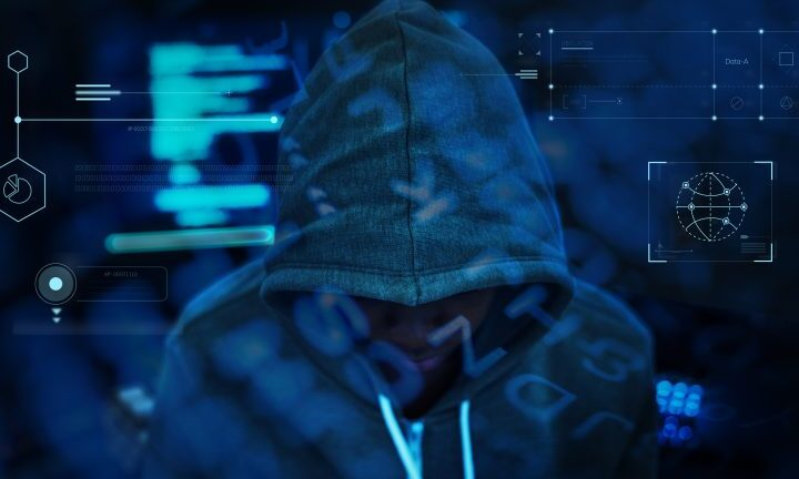 Kaseya recuperó datos robados por ransomware