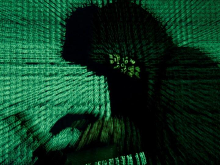 EEUU sancionará pagos con cripto en ransomware