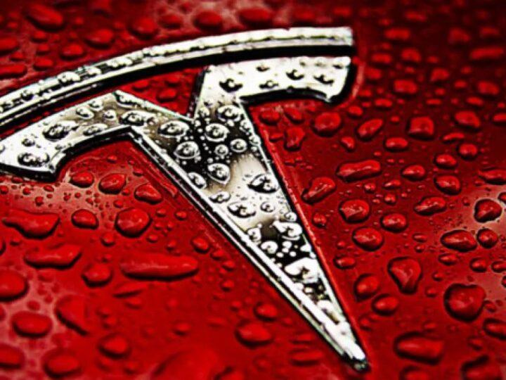 Tesla perdió US$ 23 millones debido a bitcoin