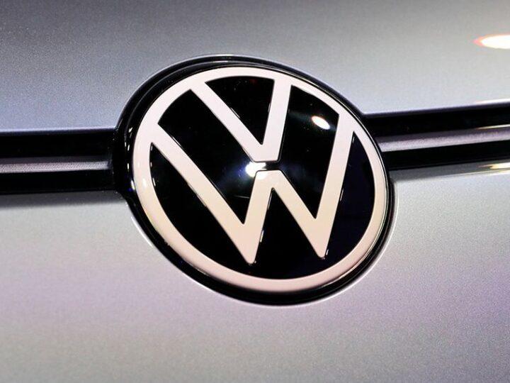 Brasil: VW creará un centro de Investigación y Desarrollo de motores a etanol y biocombustibles