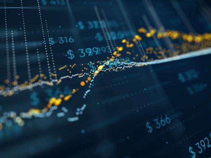 La venta masiva del mercado de valores de China se desacelera mientras los inversores esperan el próximo movimiento de Beijing