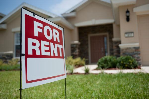 Inflación de la vivienda en EE. UU.: El gigante dormido que podría inclinar la mano de la Fed