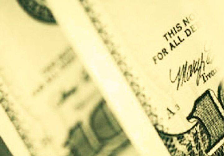 Con el dólar planchado el impacto del blue sobre los precios es acotado