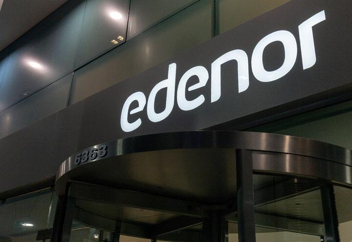 Edenor busca eliminar una clausula de pago anticipado por US$98 millones en bonos al exterior