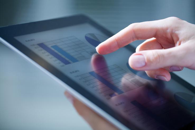Crecieron un 20% las facturas de crédito electrónicas  entre Pymes