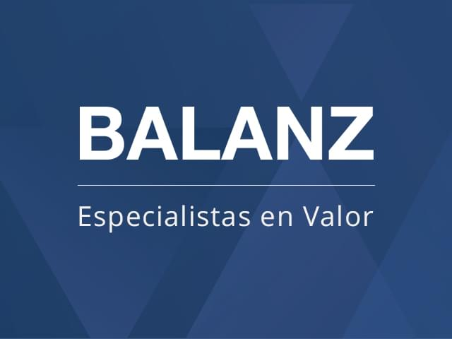 El Grupo Balanz abre horizontes en Uruguay
