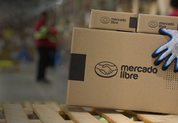 Mediante BigCommerce Holdings, MercadoLibre desembarca en Estados Unidos