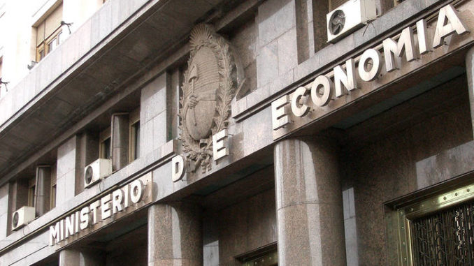 El Gobierno volverá a ofrecer bonos dólar linked