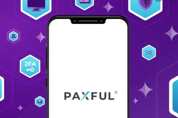 Los usuarios de Paxful podrán invertir de manera simple y segura
