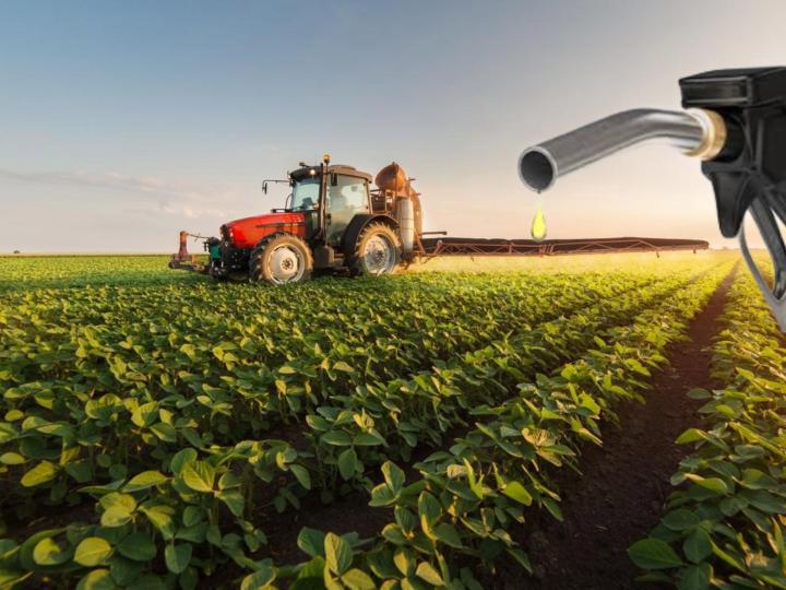 Comienza a regir el nuevo cuadro regulatorio para biocombustibles