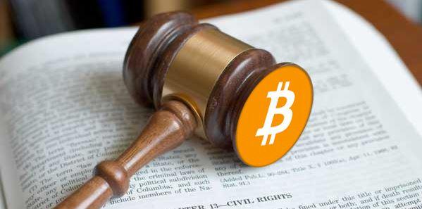 Preocupación de los traders por regulación cripto