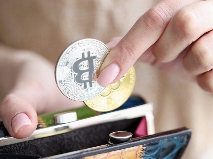 600.000 comercios aceptarán bitcoin en EEUU