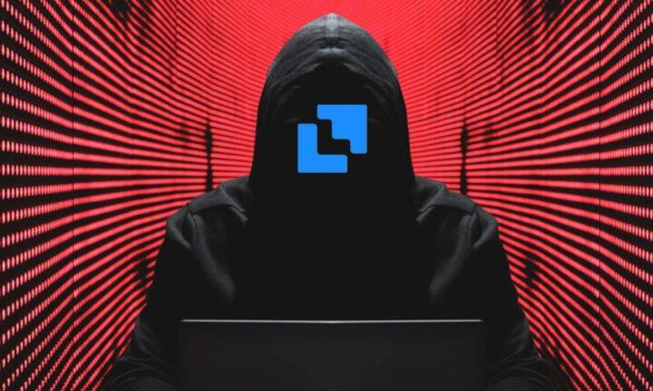 SushiSwap fue hackeada por US$ 3 millones
