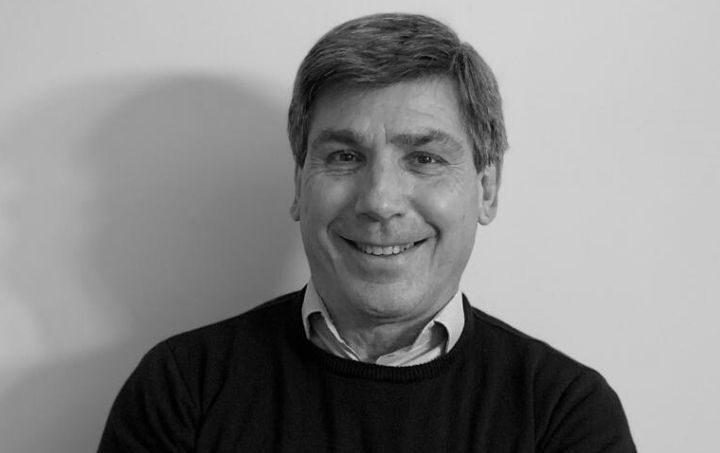 Transatlántica Compañía Financiera nombra a Jorge Bianconi como nuevo Gerente General
