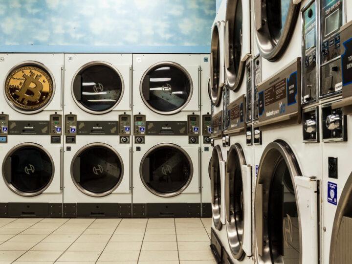 SEC tomó medidas contra dos wash traders