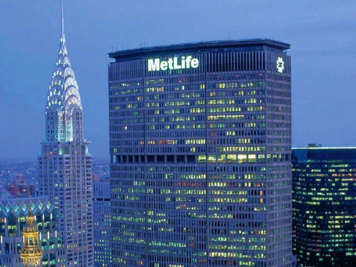 La estadounidense MetLife se va de Argentina