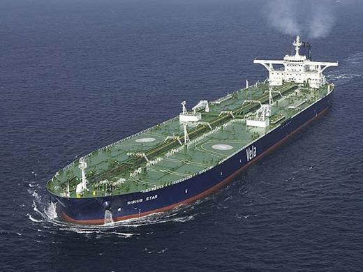 Cammesa convocó a una nueva licitación para transporte de combustible