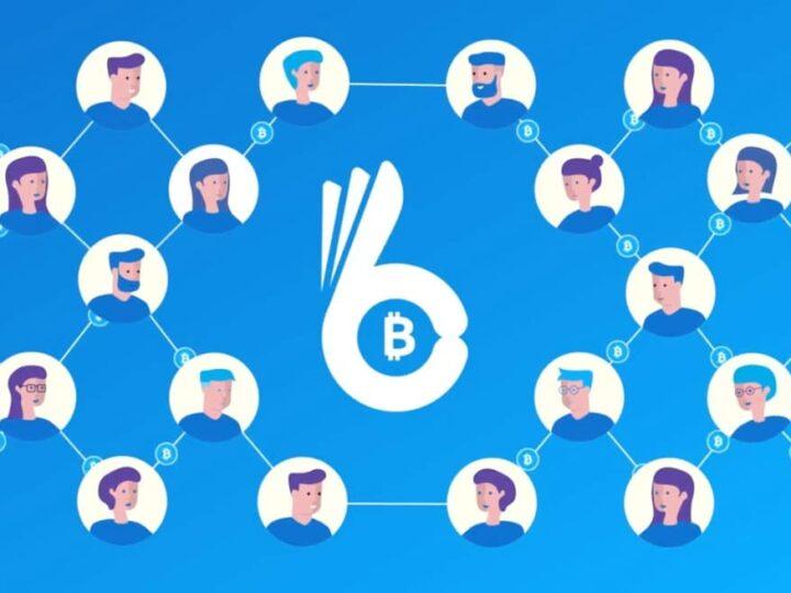 Buenbit incorpora depósitos y retiros gratuitos de stablecoins por la Binance Smart Chain