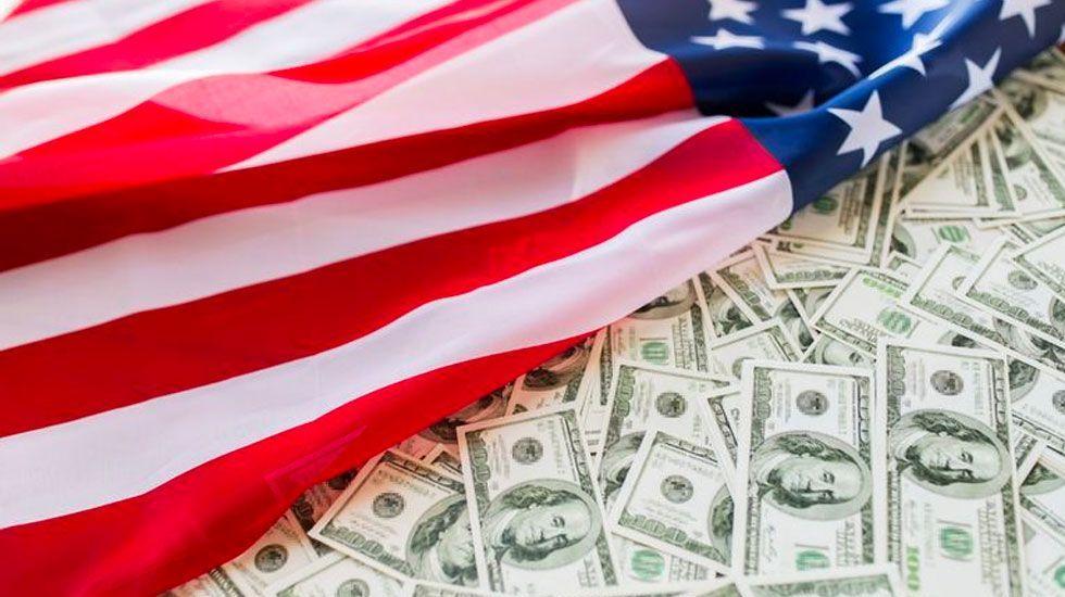 El ajuste al cepo trajo una gran cantidad de consultas para abrir cuentas en EE. UU.