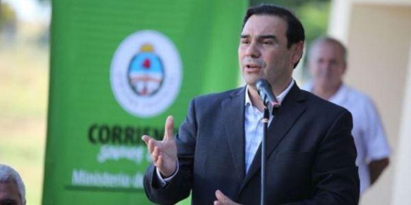 Corrientes, Olivosgate y polarización: la campaña arranca su tramo decisivo camino a las PASO