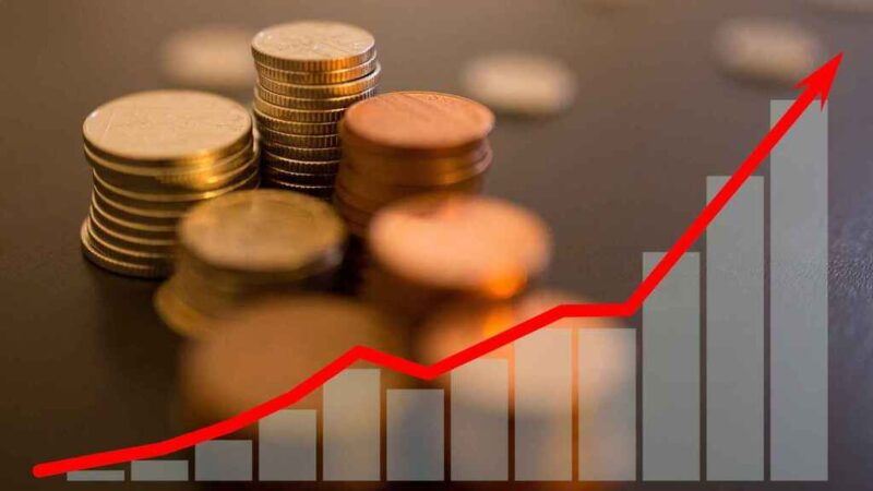 Inflación: En agosto los aumentos pondrán a prueba la estrategia del Gobierno