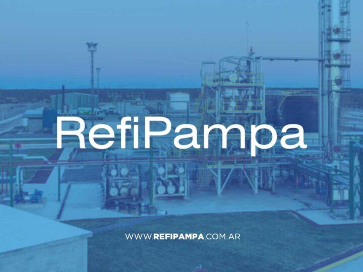 La Pampa espera una reactivación hidrocarburífera