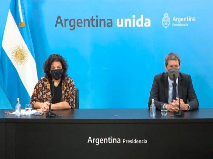 Campaña a pleno: el Gobierno busca reforzar la idea del fin de la pandemia y la oposición endurece el discurso