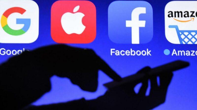 Las Big Tech cuentan con mayor confianza del consumidor que los bancos