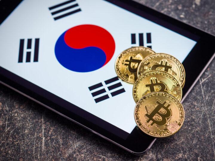 Mayoría de exchanges coreanos cerrarán este mes