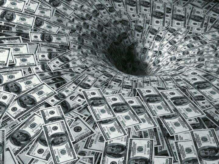 Argentina pagará US$ 1.900 millones al FMI