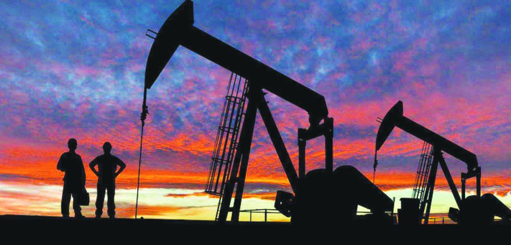 Fuerte balance negativo: Para satisfacer la demanda interna, en junio se triplicó la importación de energía respecto de marzo
