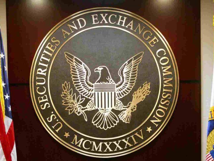 La SEC pidió personal para lidiar con criptos