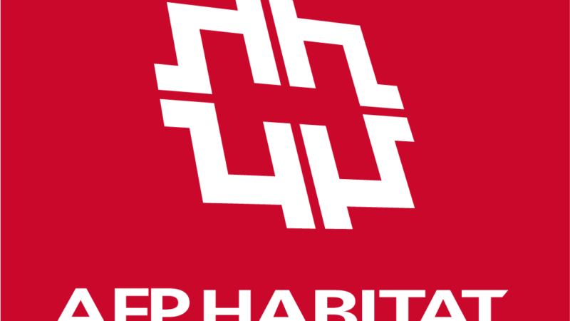 Nueva estructura de negocios para Hábitat en  Colombia y Perú