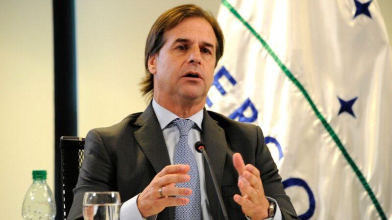 Mercosur: Los riesgos para Argentina con la decisión de Uruguay