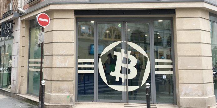 Regulador francés advirtió sobre exchange cripto