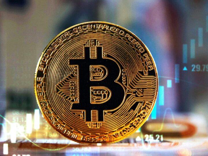 Especialistas no ven sentido a los ETF de bitcoin