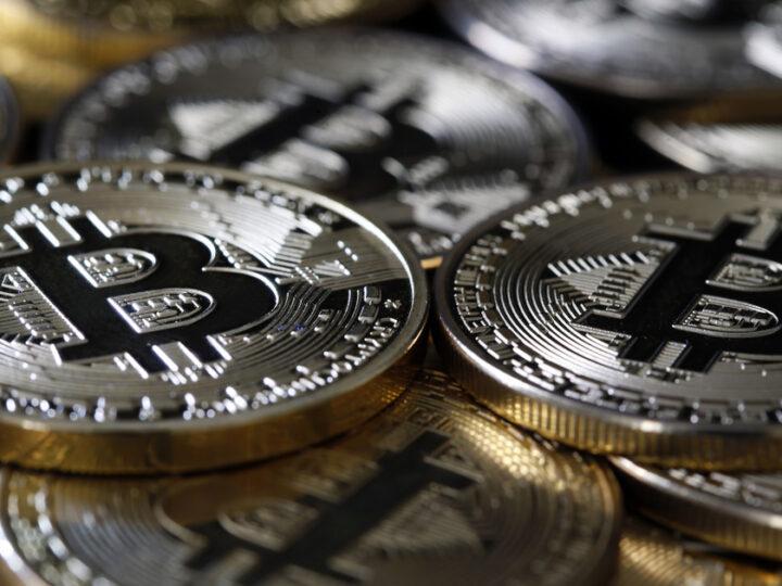 Solo 17 países con un PBI superior a bitcoin