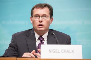 Control de precios, FMI: Otra medida polémica en medio de la negociación