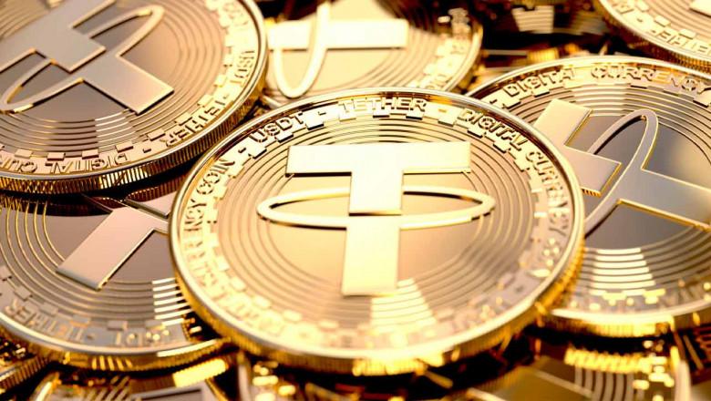 Stablecoins traerían nuevos riesgos al mercado