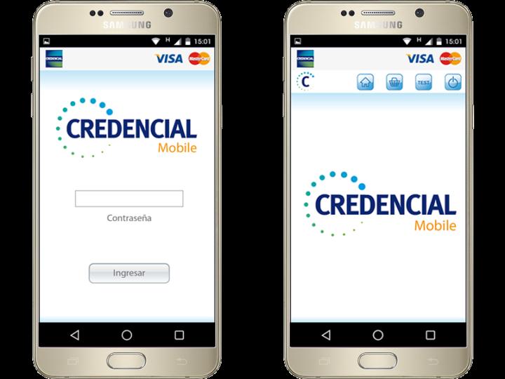Credencial Paymentsnueva solución para que los usuarios tengan e control de sus tarjetas